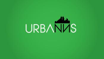 Urbannsnew