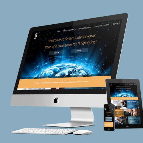 SmartInternetworks
