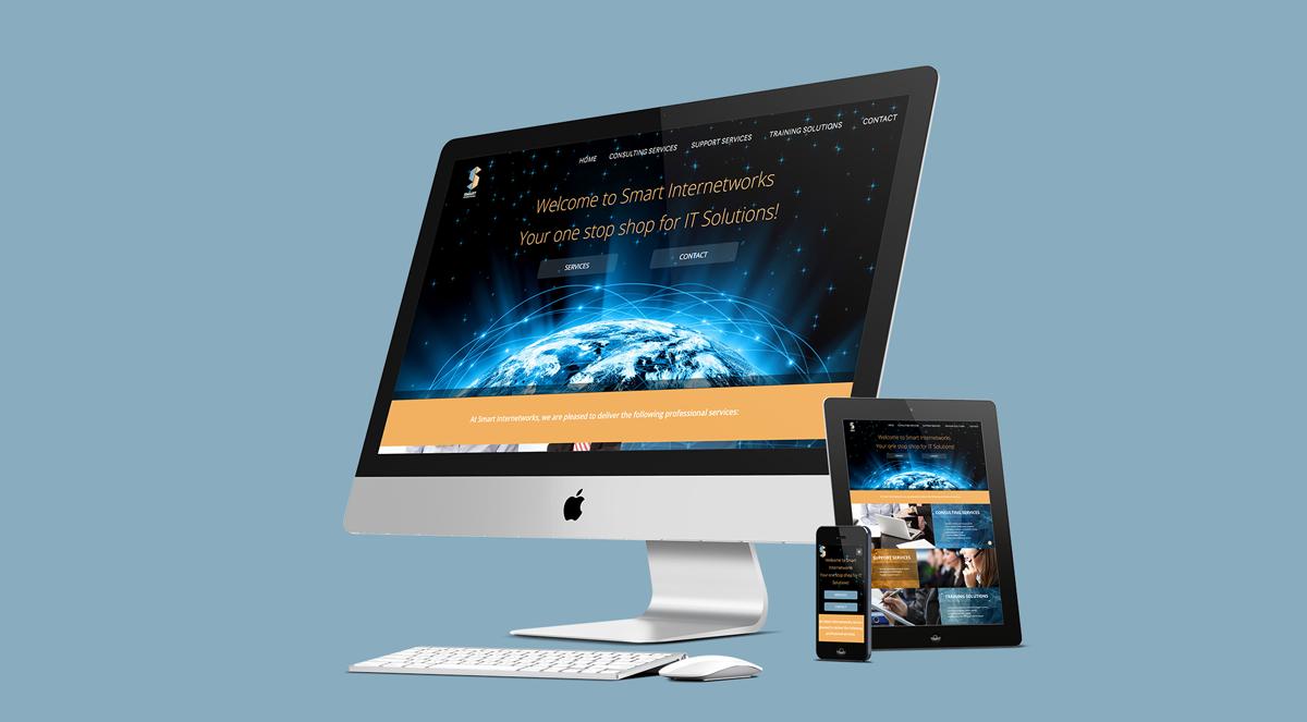 smartinetwebpage1