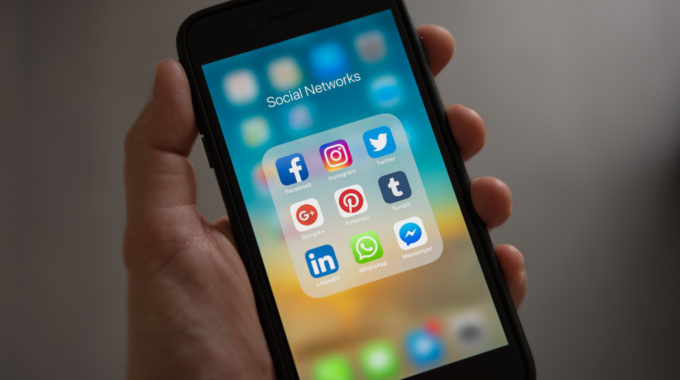 Benefits Of Adding Social Media To Your Website (Part II)