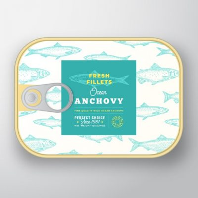 Get Attractive Product Packaging And Labels Designed For Your Products